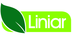 NEW_Liniar_logo_HIGH_RES-528a48b9d6a69